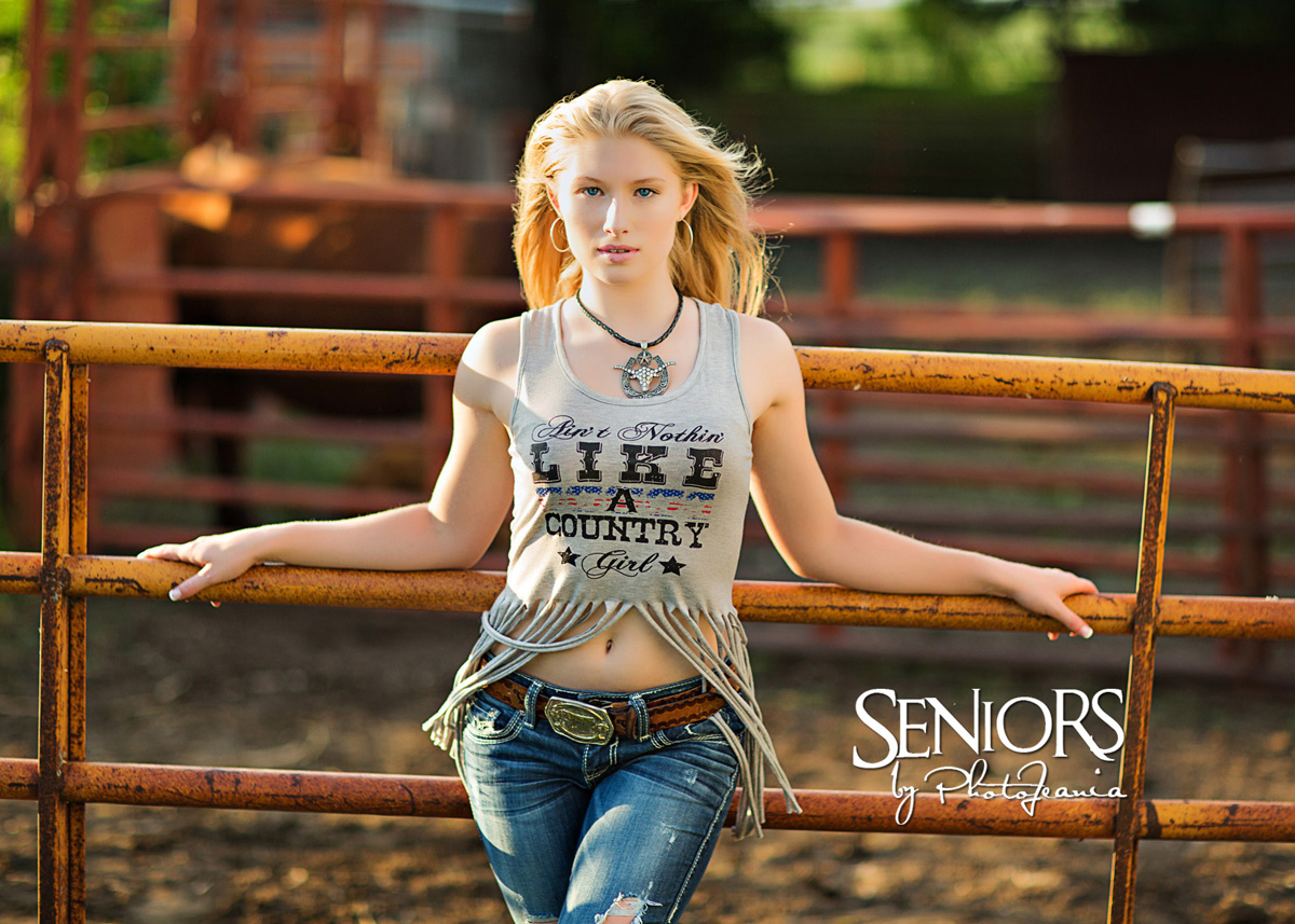 Become a Class of 2021 Senior Model - Seniors by Photojeania on Model Pictures Ideas  id=90030